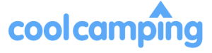 cool_camping_logo-4d8b09a3279fc5488dfaf6b7e5ff586d