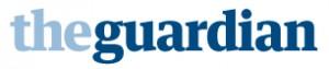 theguardian-logo